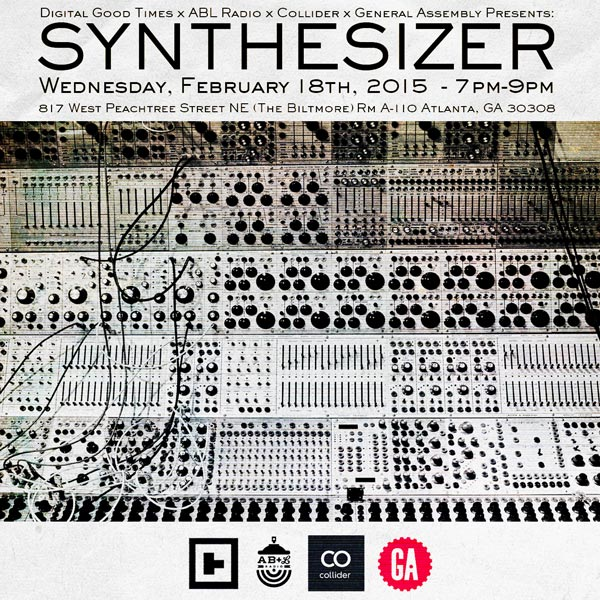 dgt_synthesizer_ig_web